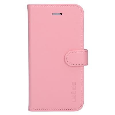 SPIGEN Preklopna torbica Wallet S (SGP11167)