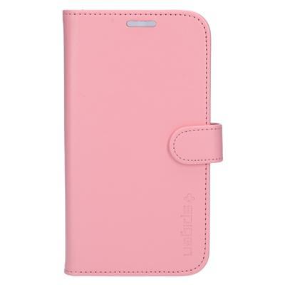 SPIGEN Preklopna torbica Wallet S (SGP11341)