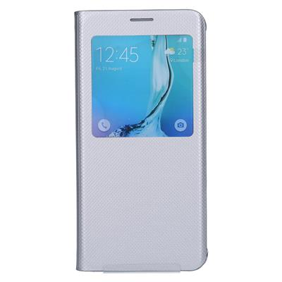 Samsung Preklopna torbica S View (EF-CG928PSEGWW)