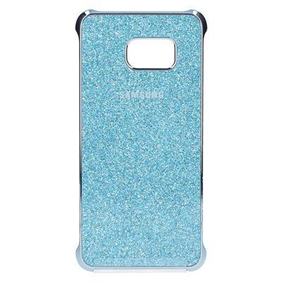 Samsung Trdi ovoj Glitter