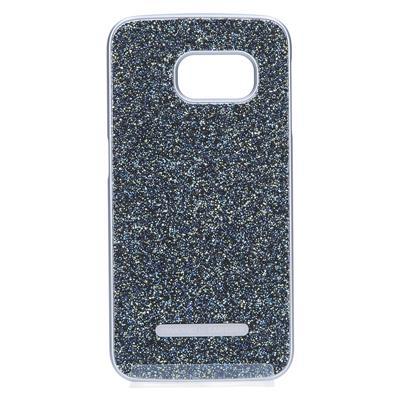 Samsung Trdi ovoj Swarovski Crystal (GP-G925SWCPAAU)