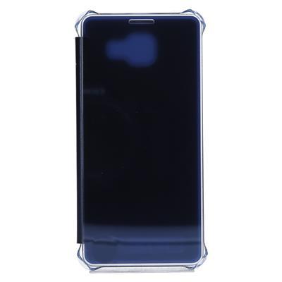 Samsung Preklopna torbica Clear View (EF-ZA510CBEGWW)
