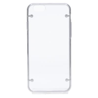 GREENGO Silikonski ovoj Frame Case