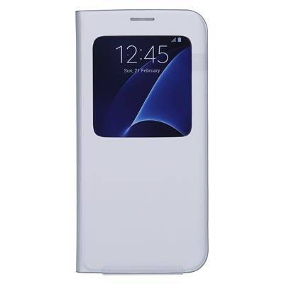 Samsung Preklopna torbica S View (EF-CG935PBEGWW)