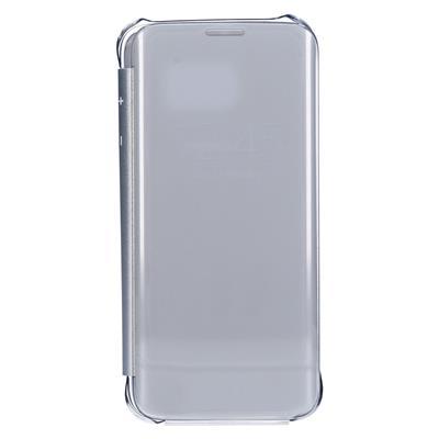 Samsung Preklopna torbica Clear View (EF-ZG935CFEGWW)