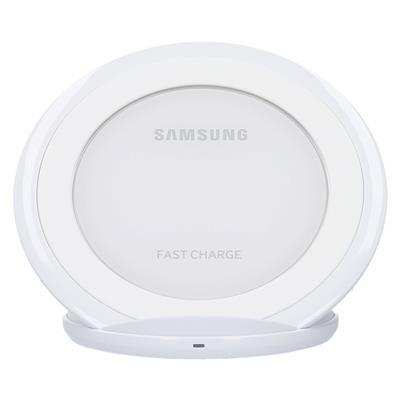 Samsung Bluetooth indukcijska polnilna podlaga