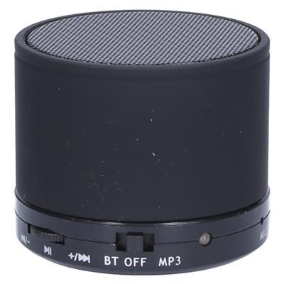 Forever Bluetooth zvočnik MF-610