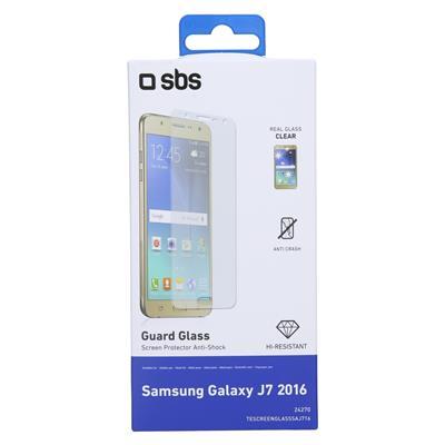 SBS Zaščitno steklo (TESCREENGLASSSAJ716)