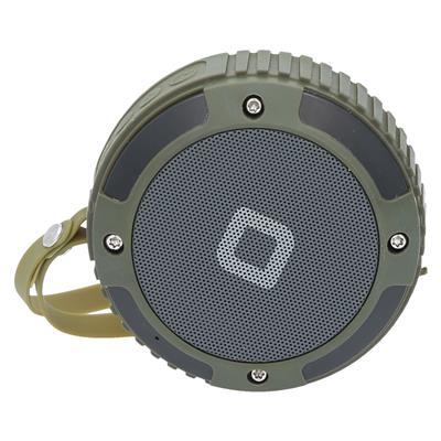 SBS Športni Bluetooth zvočnik 5 W