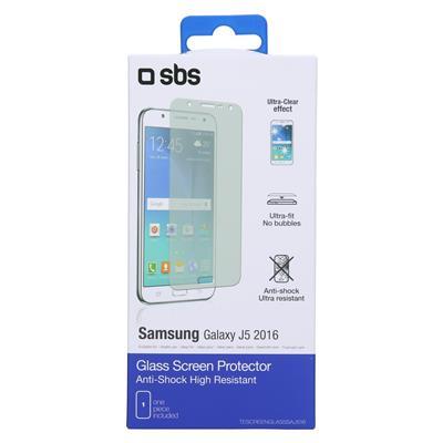 SBS Zaščitno steklo (TESCREENGLASSSAJ516)