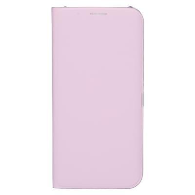 Samsung Preklopna torbica Flip Wallet