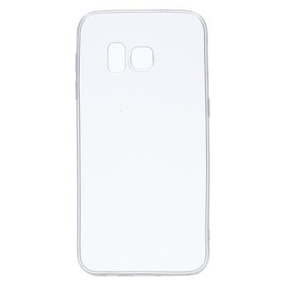 Telekom Slovenije Silikonski ovoj