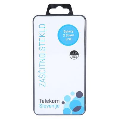 Telekom Slovenije Zaščitno steklo (GLASS-COVER3VE)
