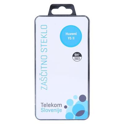 Telekom Slovenije Zaščitno steklo (GLASS-HWEIY5-II)