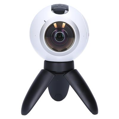 Samsung Kamera Gear 360