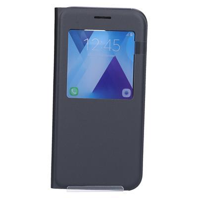 Samsung Preklopna torbica pametna