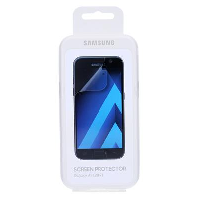 Samsung Zaščitna folija - 2 kosa