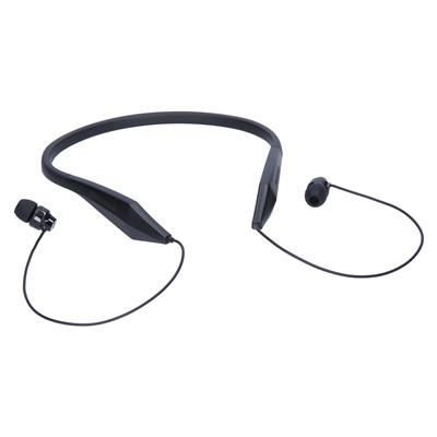 Plantronics Bluetooth slušalke BackBeat 100