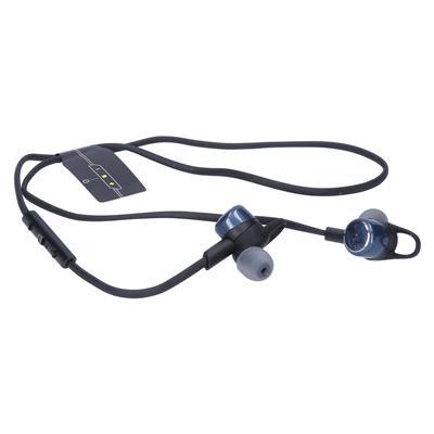 Plantronics Bluetooth slušalke BackBeat GO 3