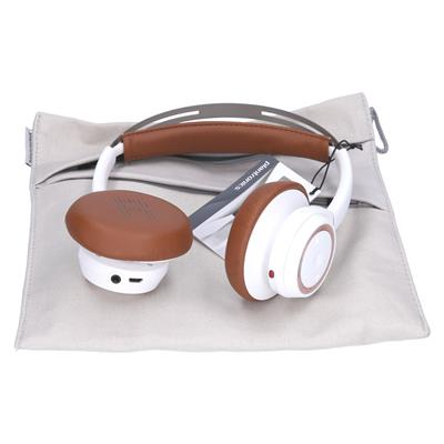 Plantronics Bluetooth slušalke BackBeat Sense