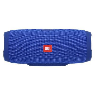 JBL Prenosni Bluetooth zvočnik Charge 3