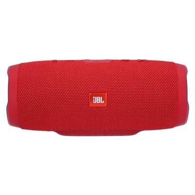 JBL Prenosni Bluetooth zvočnik Charge 3