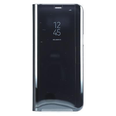 Samsung Preklopna torbica Clear View