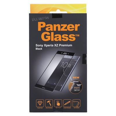PanzerGlass Zašcitna folija Premium