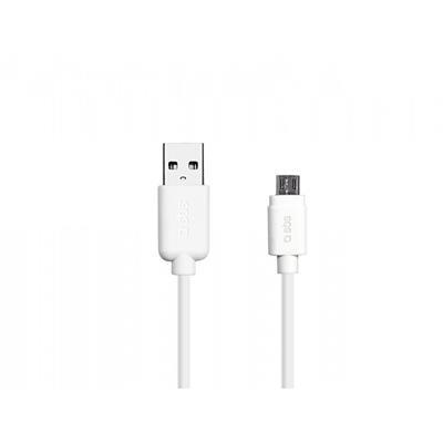 SBS Podatkovni Micro USB kabel