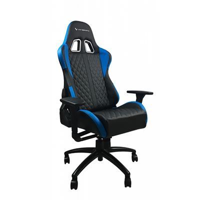 UVI CHAIR Gamerski stol Gamer