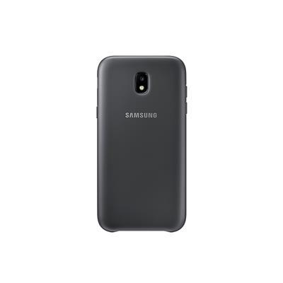 Samsung Silikonski ovoj Dual Layer