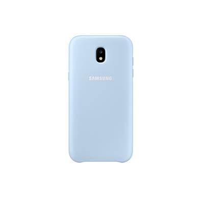 Samsung Silikonski ovoj (EF-PJ530CLEGWW)