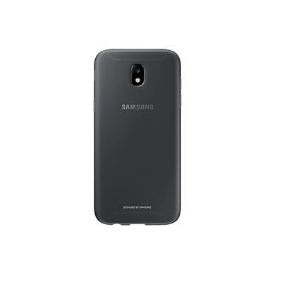 Samsung Silikonski ovoj Jelly