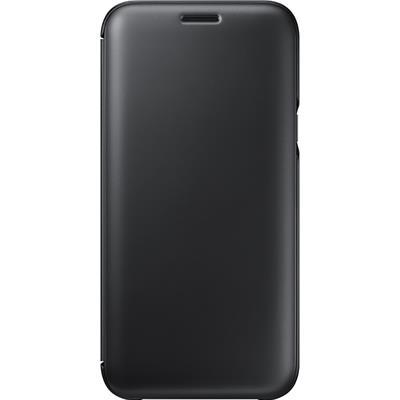 Samsung Preklopna torbica Wallet