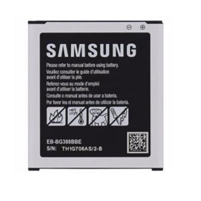 Samsung  Baterija Li-ion (EB-BG390BBEGWW)