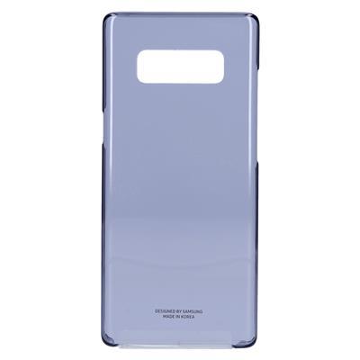 Samsung Trdi ovoj