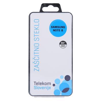 Telekom Slovenije Zaščitno steklo