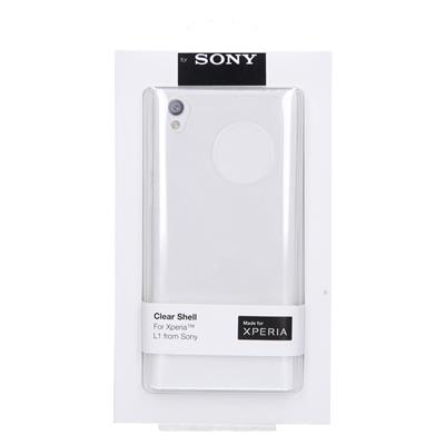 Roxfit Trdi ovoj Simply Soft (MFX-SIM1373C)