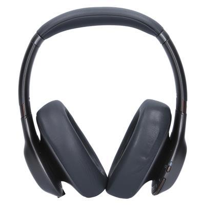 JBL Brezžične naglavne slušalke V750NXT