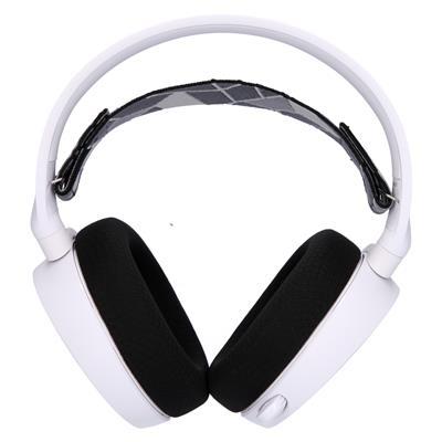 SteelSeries Slušalke Arctis 3