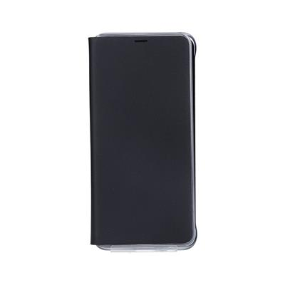 Samsung Preklopna torbica Neon Flip Cover (EF-FA530PBEGWW)