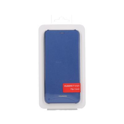 Huawei Preklopna torbica Flip