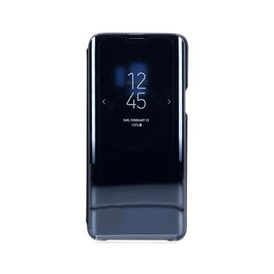 Samsung Pametna preklopna torbica