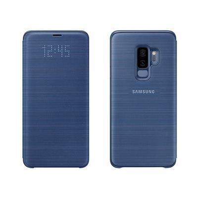 Samsung Preklopna LED torbica (EF-NG965PLEGWW)