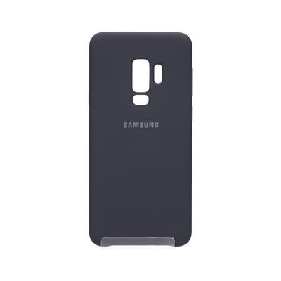 Samsung Silikonski ovoj