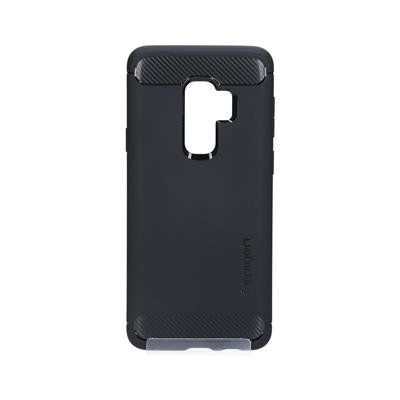SPIGEN TPU ovoj Rugged Armor (593CS22921)