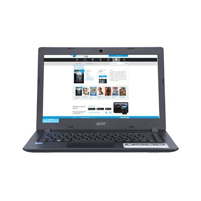 Acer Aspire 1 (A114-31-C7VN)