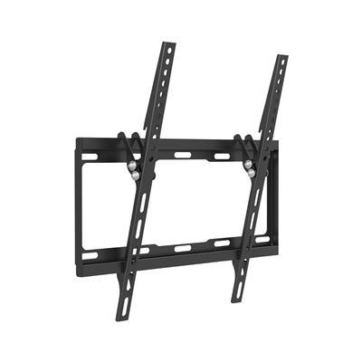 MANHATTAN Nagibni stenski nosilec za TV diagonale od 81 cm do 140 cm