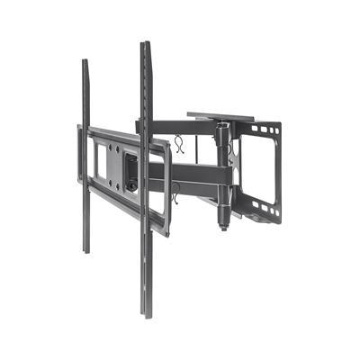 MANHATTAN Stenski nosilec z roko za TV diagonale od 94 cm do 178 cm