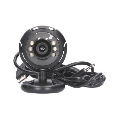 Trust Spletna kamera Spotlight